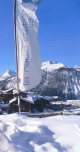 radio_courchevel